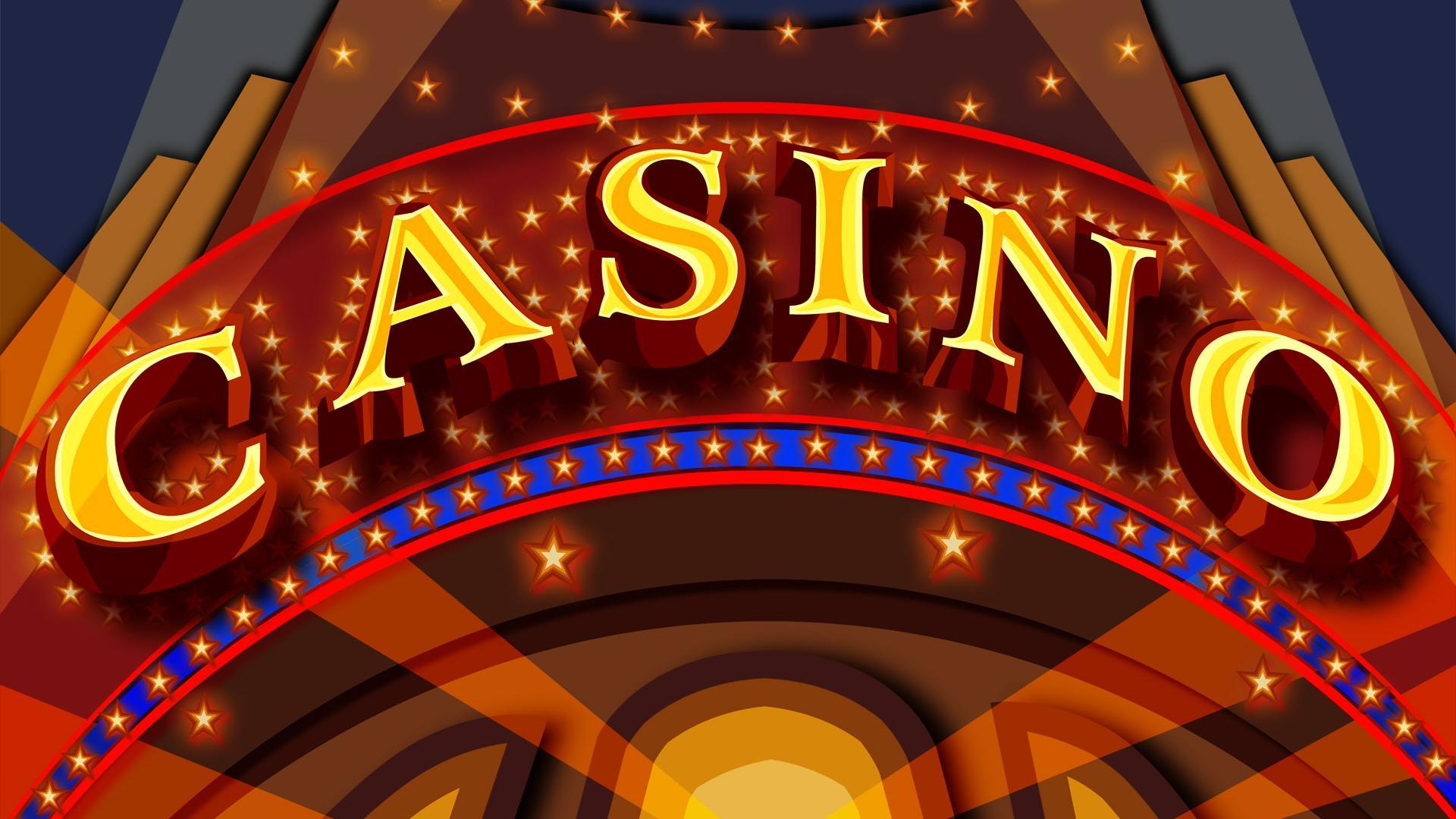 jouez sur azur casino