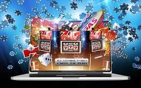 criteres de selection des meilleurs casinos en ligne