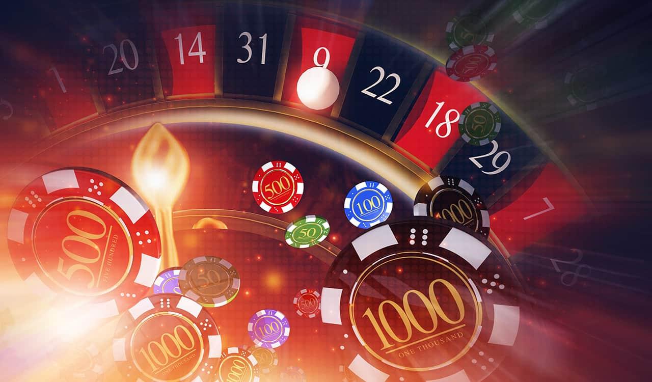 le site de jeux arlequin casino